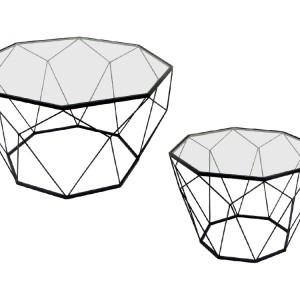 EUH - TOYJ19-654 lerakóasztal