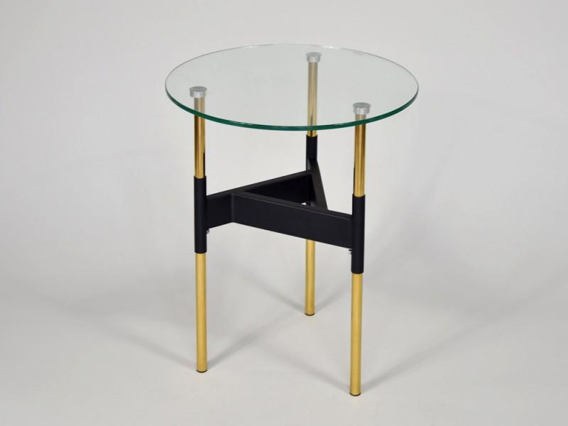 EUH - CJ893 lerakóasztal