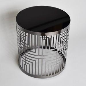 EUH - CJ937 lerakóasztal