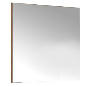 EUH - M-1 fali tükör 70x80 cm