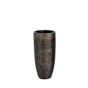 EUH - 2003/3 design beltéri kaspó 75 cm