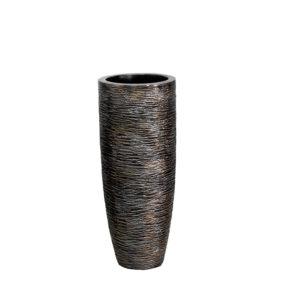 EUH - 2003/4 design beltéri kaspó 90 cm