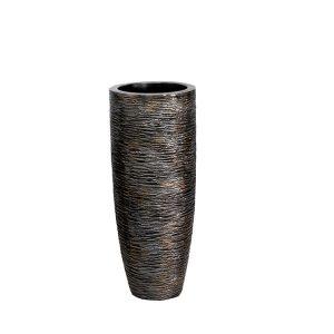 EUH - 2111/3 design beltéri kaspó 90 cm