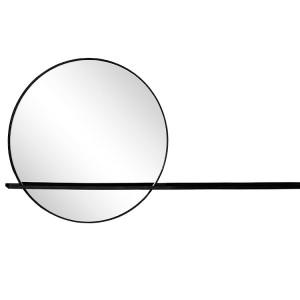 EUH - TOYJ19-371 fali tükör polccal
