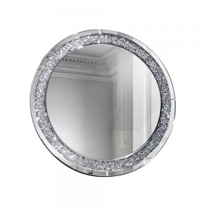 AH - Camillo design tükör