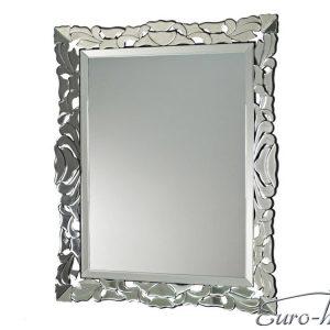 EUH - 16TM251 design fali tükör 80x100 cm