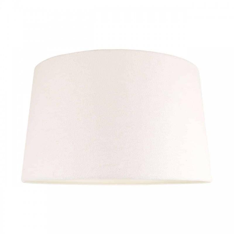 BDeco - asztali lámpa V.