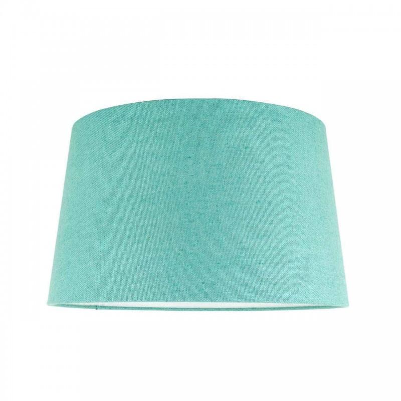 BDeco - asztali lámpa VII.