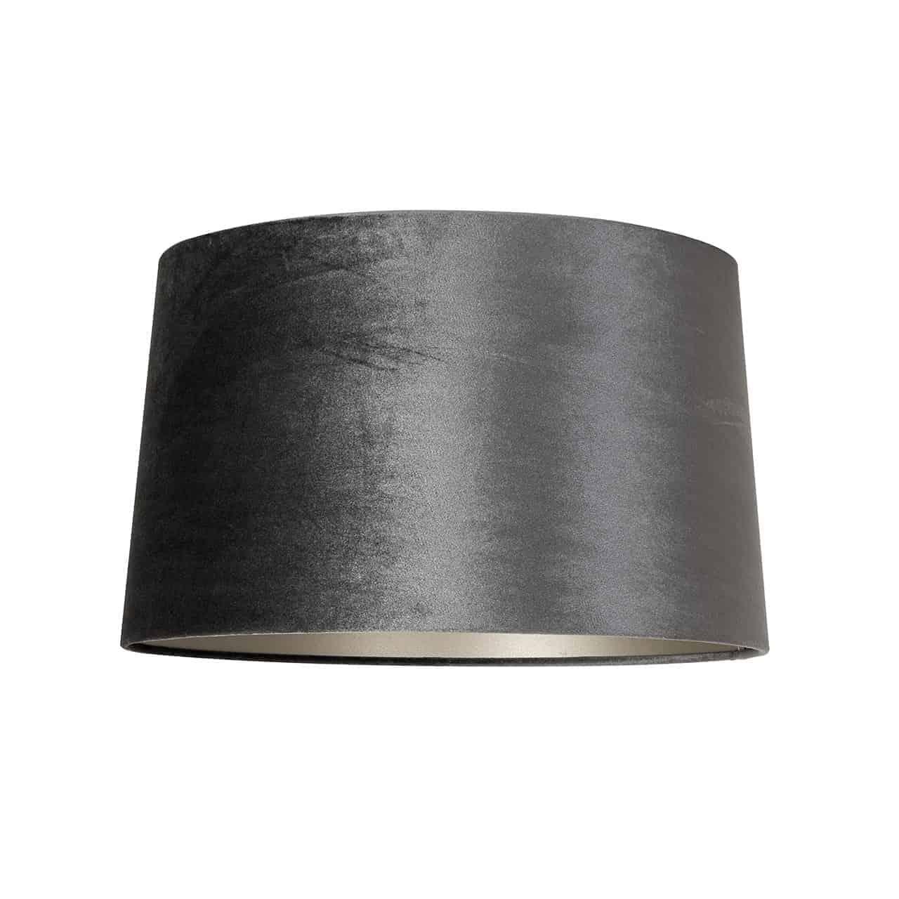 BDeco - asztali lámpa III.