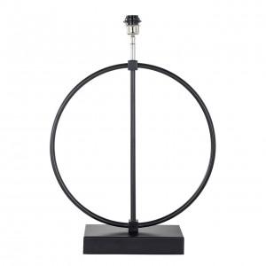 RI - 56LB asztali lámpa ~100 cm