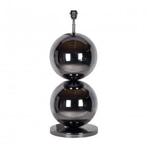 RI - 58LB asztali lámpa ~110 cm