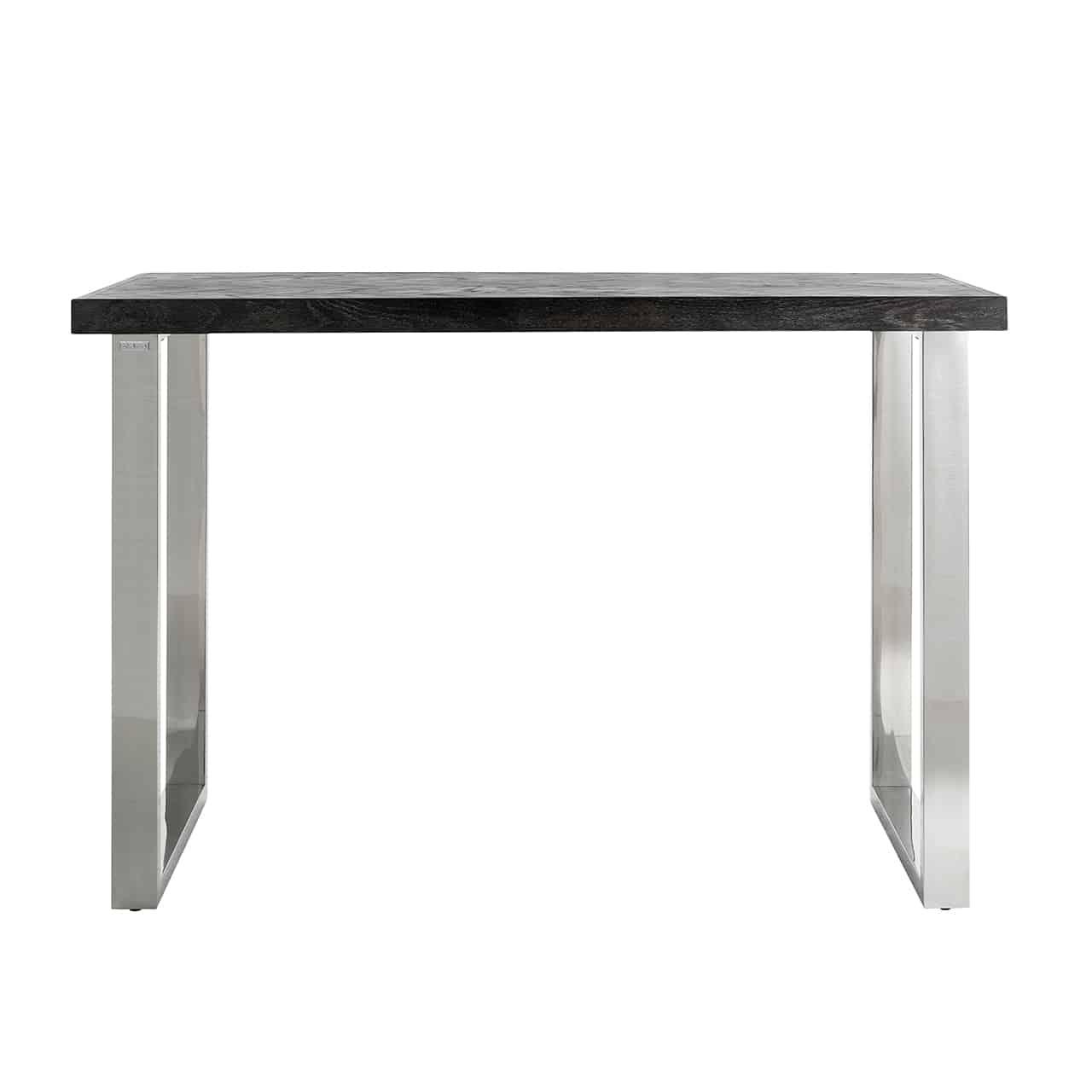 RI - 7408 bárasztal