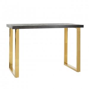 RI - 7429 bárasztal