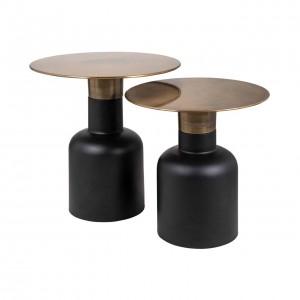 RI - 825043 lerakóasztal-szett