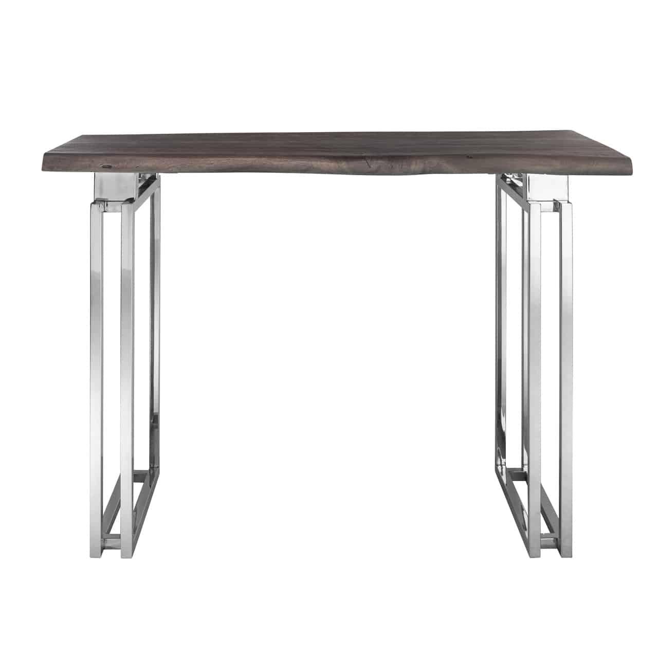 RI - 9135 bárasztal