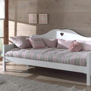 V - Amore ágy