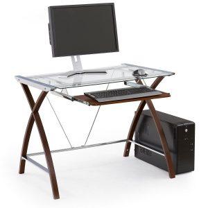 HALMAR B-16 számítógépasztal