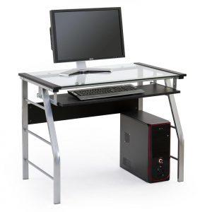 HALMAR B-18 számítógépasztal