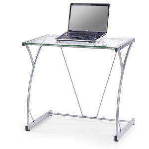 HALMAR B-20 számítógépasztal