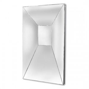 AH - Betito design tükör