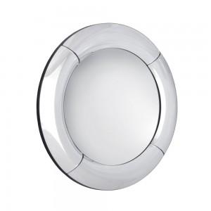 AH - Bitonto design tükör
