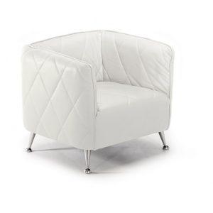 Cotta - Tabac fotel