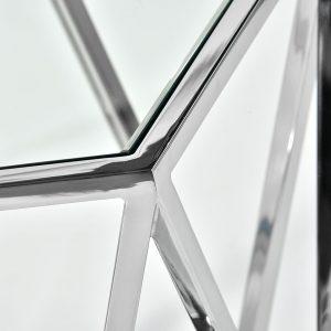 DECO - C90603 lerakóasztal