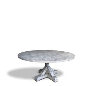 ECM - Churchill étkezőasztal