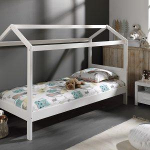 V - Eric ágy