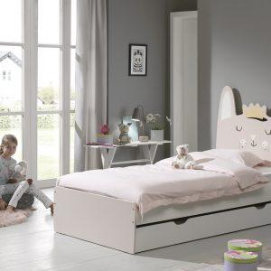 V - Funbed ágy rabbit