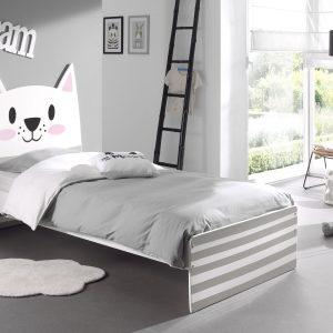 V - Funbed ágy kitten