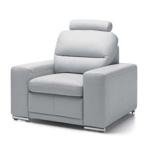 Gala Collezione - Bono fotel