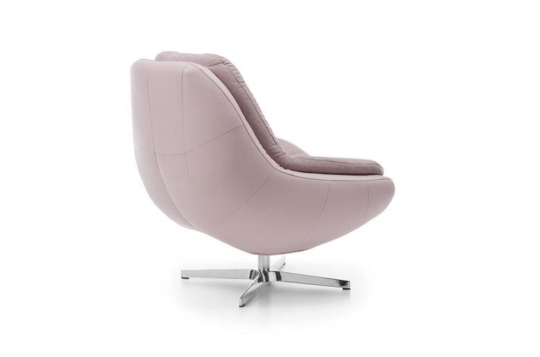 Gala Collezione - Dim fotel