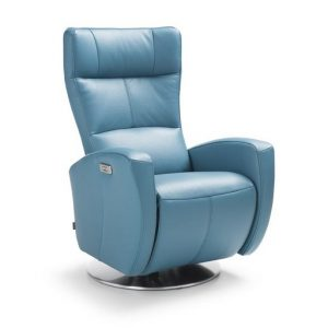 Gala Collezione - Inari relax fotel