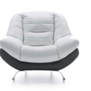Gala Collezione - Mello fotel