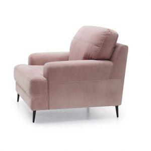 Gala Collezione - Monday fotel