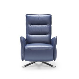 Gala Collezione - Res relax fotel