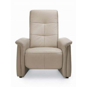 Gala Collezione - Tivoli relax fotel