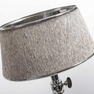 BDeco - Gabinet I. asztali lámpa