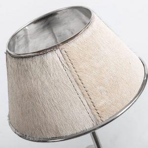 BDeco - Gabinet II. asztali lámpa