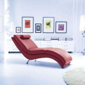 Gala Collezione - Bibbi pihenő fotel