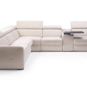 Gala Collezione - Domani moduláris ülőgarnitúra