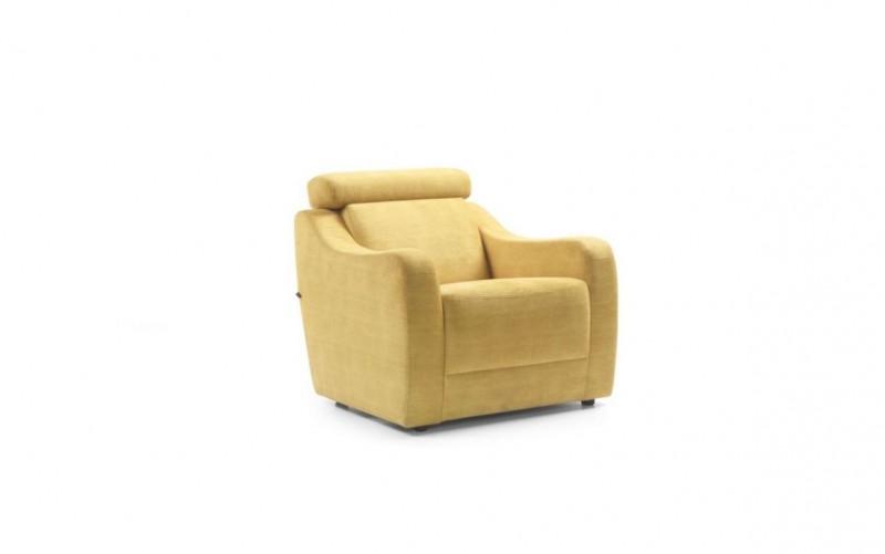 Gala Collezione - Sorizo fotel