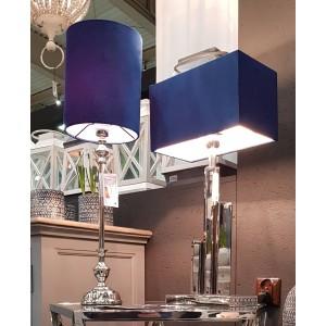 BDeco - asztali lámpa I.