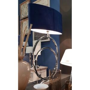 BDeco - asztali lámpa II.