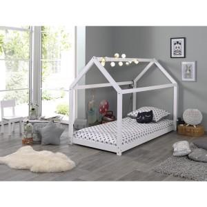 V - Cabanetta ágy