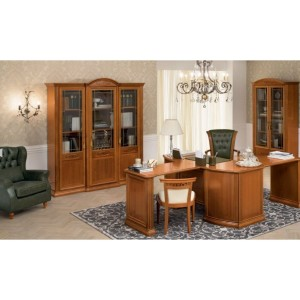 Camelgroup: Siena Home Office