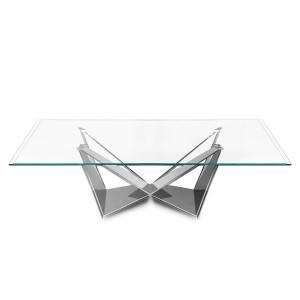EUH - CT2061 étkezőasztal