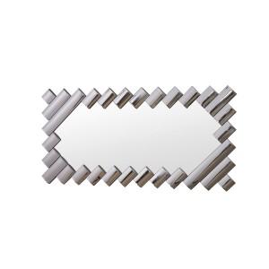 CI - Ford design fali tükör