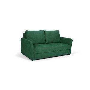 MOB - Amy kanapéágy